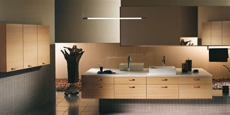 luminaire salle de bain photo 17 25 une suspension allong 233 e pour 233 clairer votre