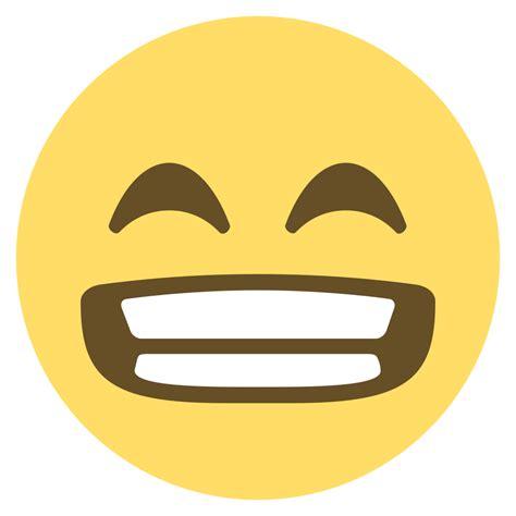 Emojione 1f601.svg