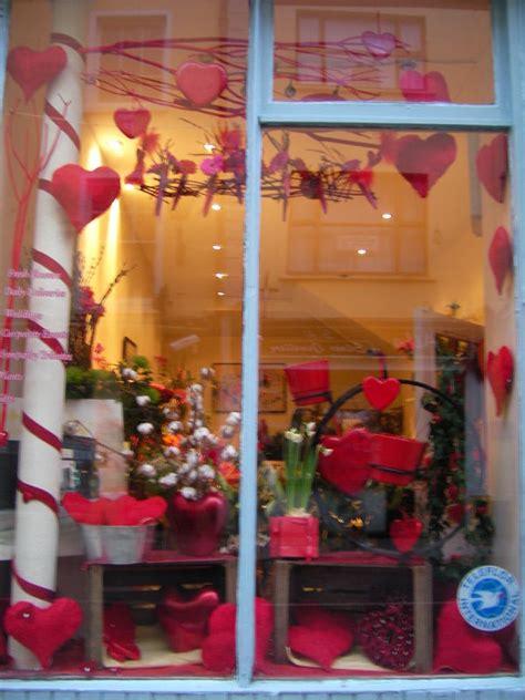 deco st valentin vitrine home design architecture cilif