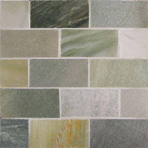 honed slate tiles westside tile and