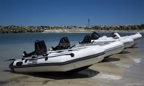 Dragon Boat Manufacturers by Inflatable Boats Dragon Boats 200 420 Dragon Marine