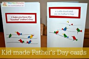 Fathers Day Ideas - Mum In The Madhouse