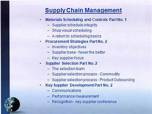 Lean Manufacturing 2010-01-01-SL Optimizing Lean ...