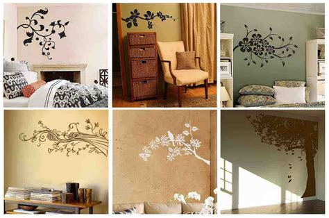 wall decor ideas for bedroom decor ideasdecor ideas