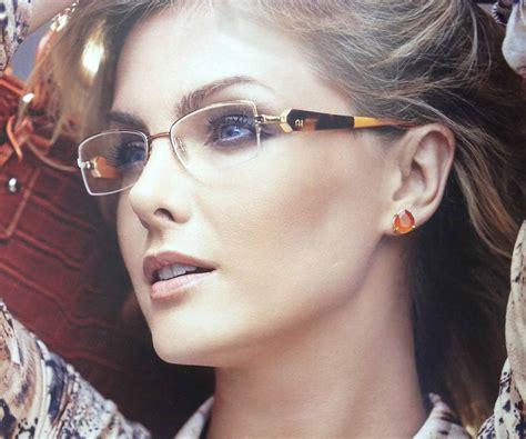 lunettes de vue femme opticien le muy 83490 optique bonnefont