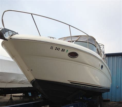 Sea Ray Boats Hull Truth by Sea Ray Amberjack 290 The Hull Truth Boating And Lobster