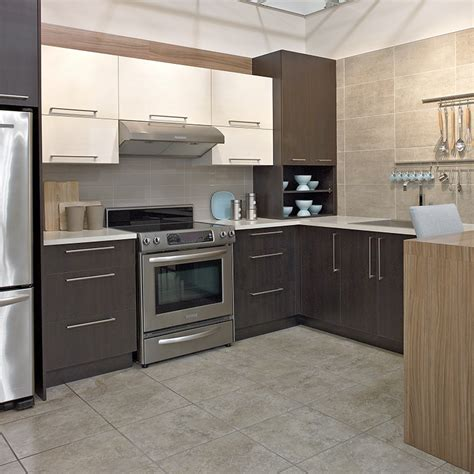 cuisines beauregard cuisine r 233 alisation b14 cuisine urbaine en m 233 lamine et stratifi 233