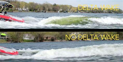 Wake Boat Gear mission boat gear delta surf session alliance wakeboard