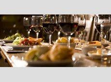 Five Course Italian Wine Dinner at Il Giallo CulinaryLocal