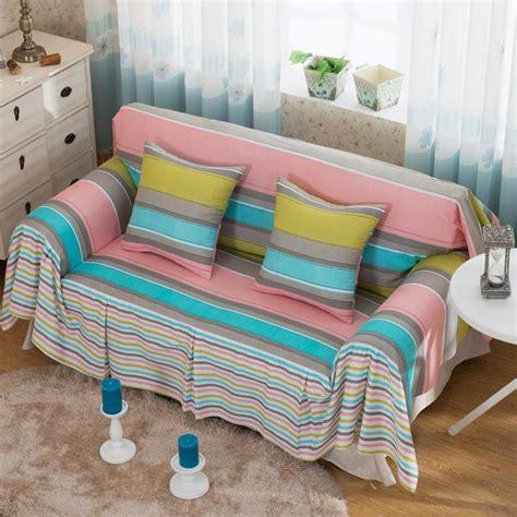 get cheap cotton sofa slipcover aliexpress