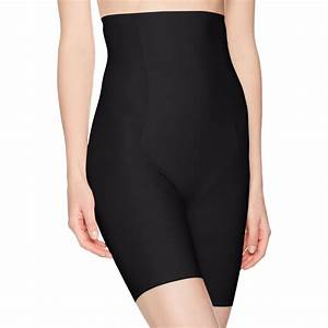 Top 9 best shapewear and body shapers for women in 2018 ...