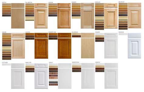cheap kitchen cabinet doors gen4congress