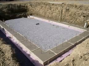 where to buy precast concrete deck footings home design
