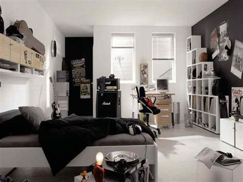 bedroom cool room ideas for guys cool bedroom