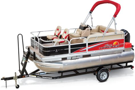 Toy Bass Boat by Pontoon Boats For Sale