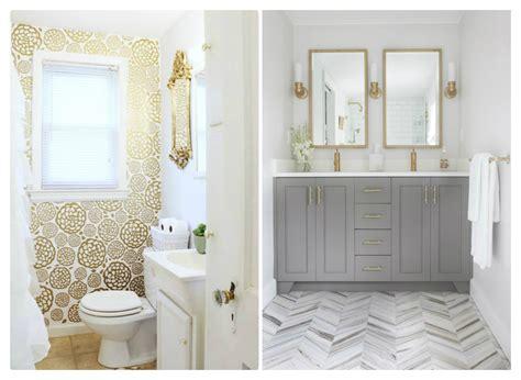 indogate accessoire salle de bain luxe