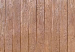 Wandverkleidung Aus Kunststoff : wandpaneele kunststoff holzdesign holzpaneele gfk holz paneele ~ Markanthonyermac.com Haus und Dekorationen