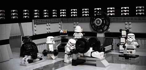 10 crit 232 res essentiels pour choisir sa salle de sport fitness heroes
