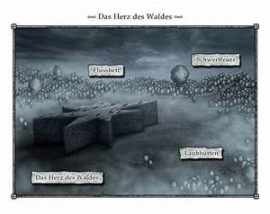 Das Herz Des Waldes : die schwertfeuer saga iii gr nes gold ~ Markanthonyermac.com Haus und Dekorationen