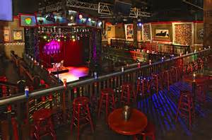 House Of Blues Anaheim Garden Walk house of blues anaheim plans to leave downtown disney for