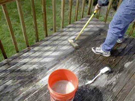 maintenance of cedar siding removal of algae mold and iron stains lab notes