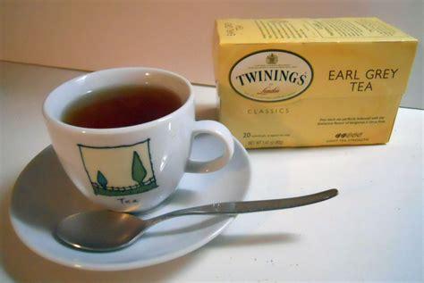 Buy Earl Grey (Bergamot) Tea: Benefits, Side Effects, How to Make   Herbal Teas Online