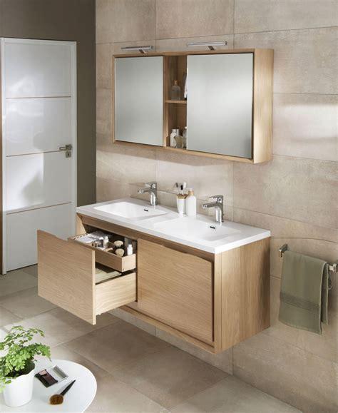 carrelage de salle de bain castorama carrelage sol et mur anthracite x cm oikos castorama with