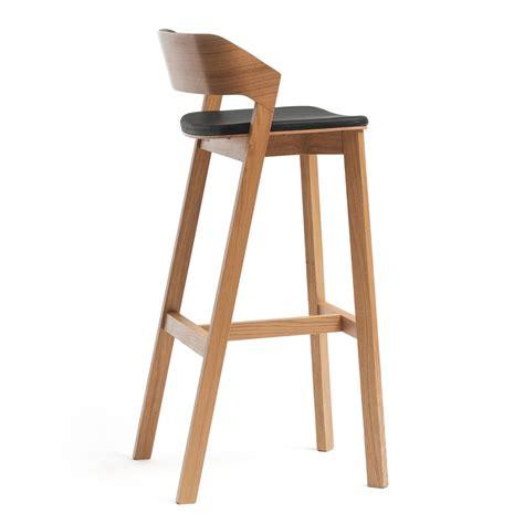 cdiscount chaise de bar maison design zeeral
