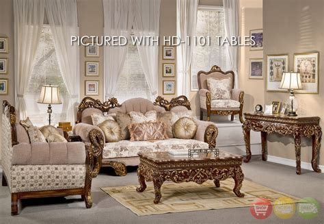 Formal Living Room Chairs by Living Room Set For Sale Specs Price Release