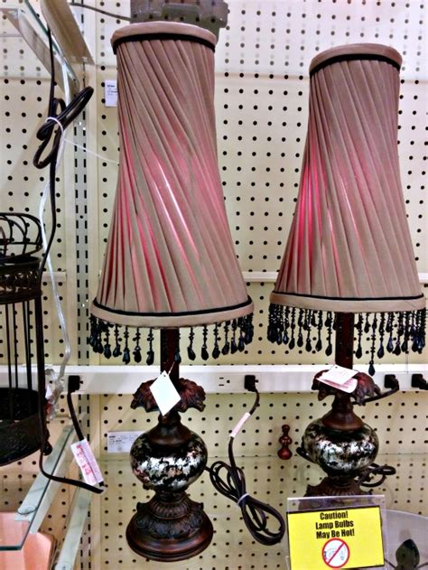 diy ideas inspirations from hobby lobby do it yourself