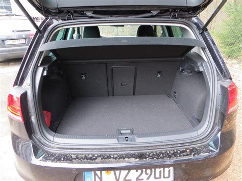 test drive rpt volkswagen golf 7 1 4 tsi 140 act bluemotion dsg7 2013 auto titre