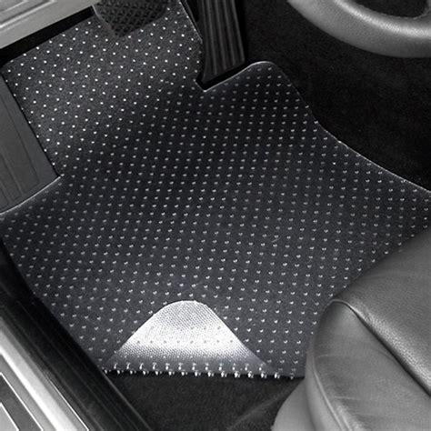 lloyd 174 protector custom fit floor mats