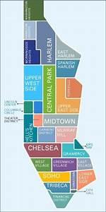 25+ best ideas about New York Maps on Pinterest   New york ...