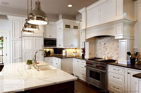 Inspiring Kitchens For Every Style Kitchen Island Designs Pictures Web Design Kitchener Free 3d Cabinet Software How To A Layouts Modular In Chennai Download Small With Living Room