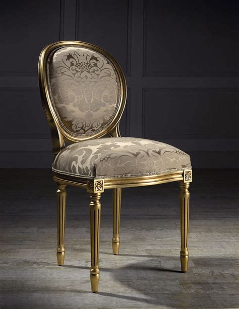 17 best ideas about chaise medaillon on fauteuil medaillon fauteuil voltaire and