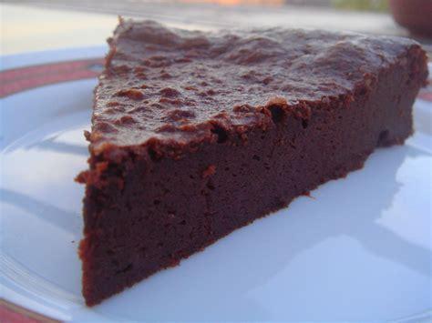recette gateau avec mascarpone et chocolat