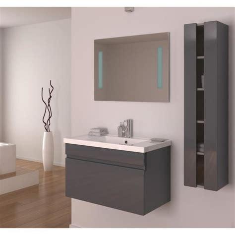 meuble salle de bain ikea galerie et ikea meuble salle de bain colonne photo meuble salle de
