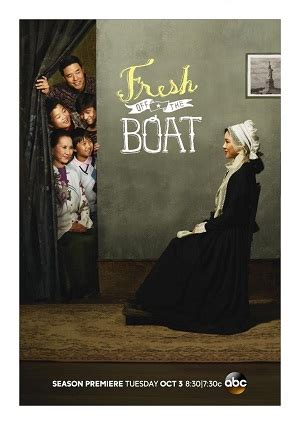 Fresh Off The Boat Channel fresh off the boat season 4 download tv episodes 1 2