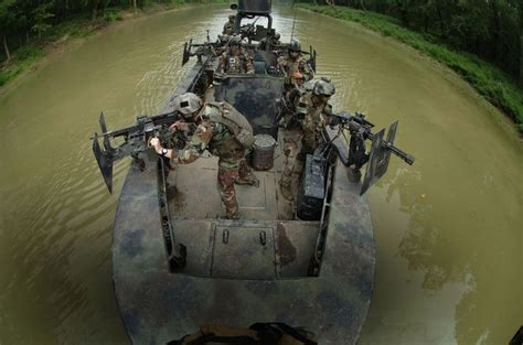 Navy Swift Boat Team by Navy Swcc Military Vehicles Pinterest Boats Fishing