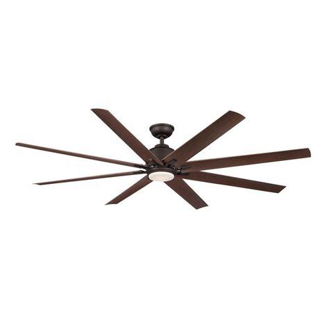 upc 792145359111 home decorators collection ceiling fans