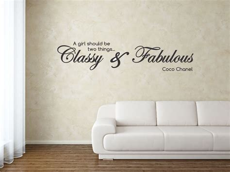 sakari graphics wall decals skins stickers canvases and more a should be two
