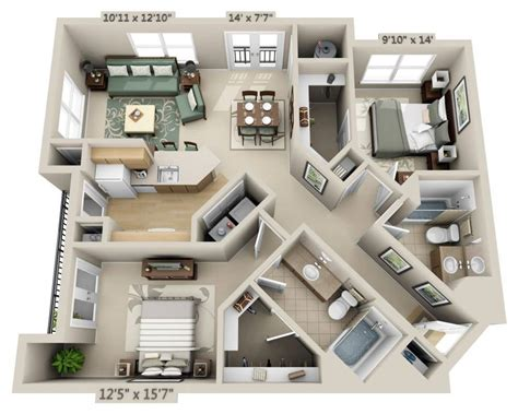 one bedroom apartments murfreesboro tufted leather sofa 3 bedroom apartment for rent