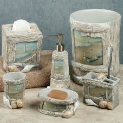 coastal bathroom decor newsonair org
