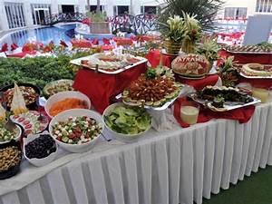 Party Buffet Ideen : ssh party team gastronomie catering ~ Markanthonyermac.com Haus und Dekorationen