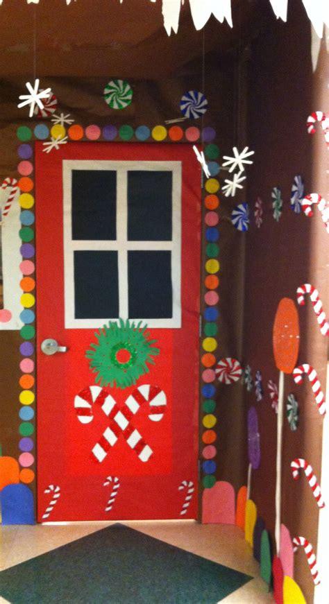 100 classroom door decorations ideas apartment decorating ideas for apartments