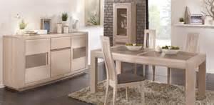 les meubles modernes girardeau