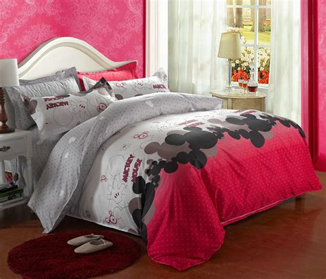 Nightmare Before King Size Bedding by Get Cheap Comforters Aliexpress