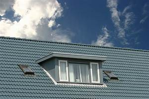 Vorhänge Für Dachfenster : vorh nge f r dachfenster tipps und ideen zu stoff und montage ~ Markanthonyermac.com Haus und Dekorationen