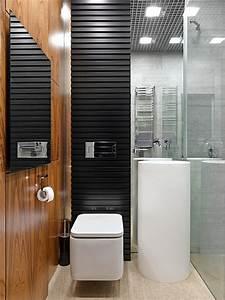 Gäste Wc Gestalten : g ste wc gestalten 16 sch ne ideen f r ein kleines bad ~ Markanthonyermac.com Haus und Dekorationen