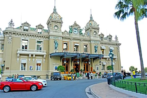 the monte carlo bay hotel work on sustainable development